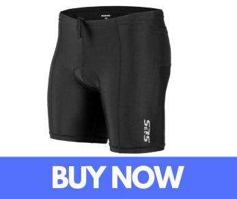 SLS3 Triathlon Shorts Men's