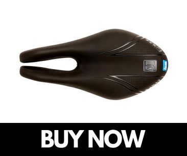 ISM PL 1.1 Saddle