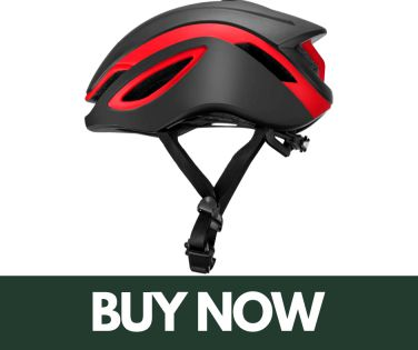 ROCK BROS Aero Road Bike Helmet