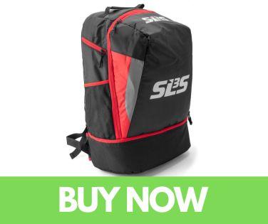 SLS3 Triathlon Bags