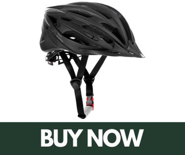 TeamObsidian Airflow Bike Helmet