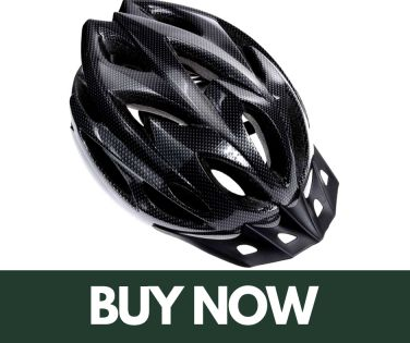 Zacro Lightweight Bike Helmet