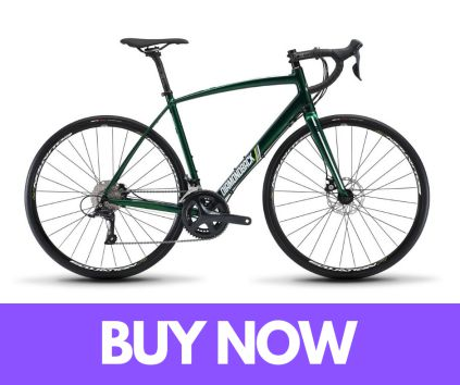 Diamondback Century 2 Endurance Road Bike
