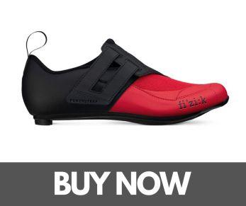 Fizik Men's Transiro Cycling Shoes