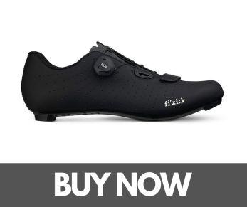 Fizik R5 Road Cycling Womens Shoe