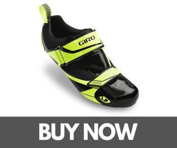 Giro 2016 Mele Tri Road Cycling Shoes