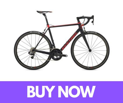 Kestrel Legend SL SRAM eTAP Road Bike