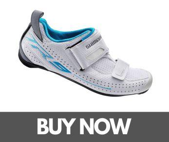 SHIMANO SH-TR9 Cycling Shoe