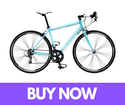 Schwinn Phocus Road Bicycles