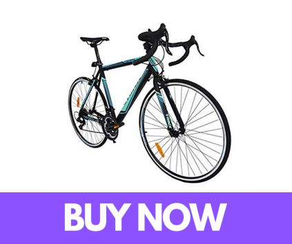 Trinx TEMPO1.0 700C Road Bike