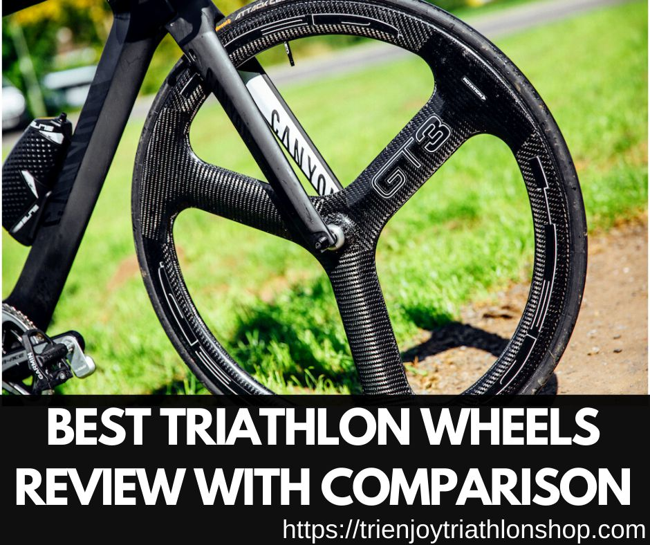 Best Triathlon Wheels