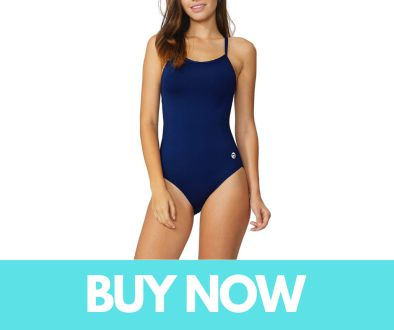 BALEAF Women's Athletic Training Swimsuit