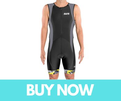 SLS3 Tri Suit for Men