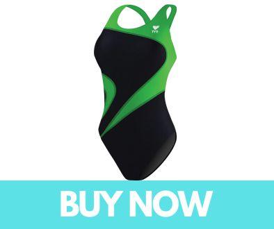 TYR Sport Women's Maxfit Swimsuit