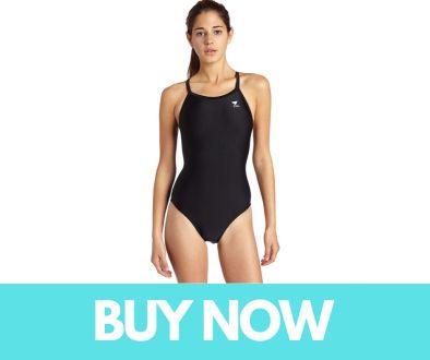 TYR Sport Women's Swimsuit